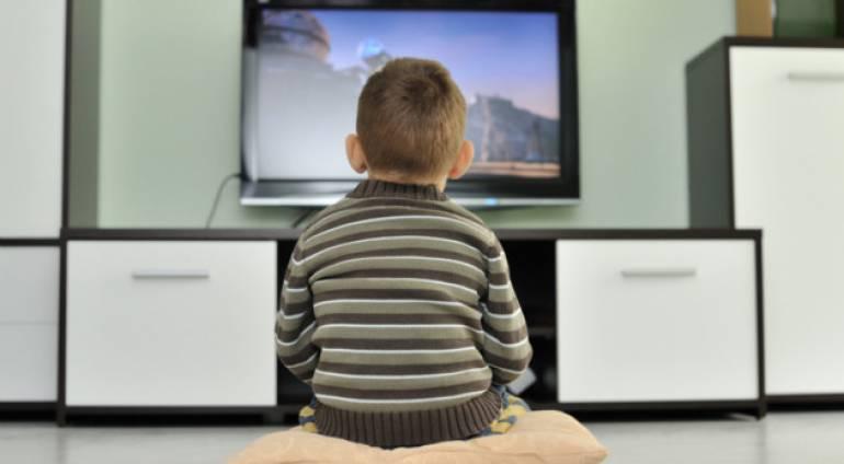 Des conseils pour limiter le temps d'écran à la maison