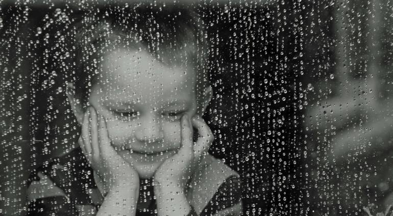 Pourquoi on devrait laisser nos enfants s'ennuyer